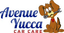 Avenue Yucca Car Care | Auto Repair & Service in Lancaster, CA